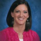 Nicole Burton