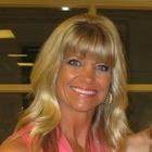 Nicole Chaplain