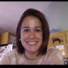 Nicole Christopherson
