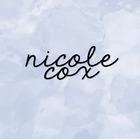 Nicole Cox