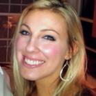 Nicole Delaney