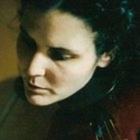 Nicole Federici