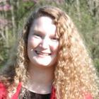 Nicole Fender