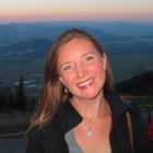 Nicole French Teacher in Texas