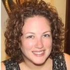 Nicole Gralski