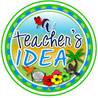 Nicole Hernandez - A Teacher's Idea
