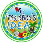 Nicole Hernandez - A Teacher's Idea