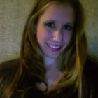 Nicole Hiebert