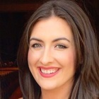 Nicole Hogan