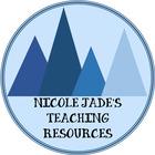 Nicole Jade's Teaching Resources