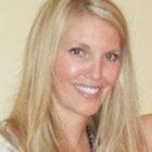 Nicole King Walters