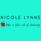 Nicole Lynne