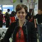 Nicole McAllister