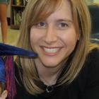 Nicole Pasceri