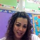 Nicole Piazza