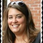 Nicole Reiner