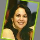 Nicole Rios