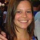 Nicole Roach