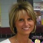 Nicole Shelby