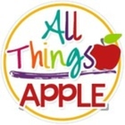 Nicole Swisher- All Things Apple in 2nd