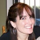 Nicole Weideman