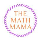 Nicole-The Math Mama