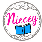 Niecey