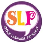 Nielsen Speech and Language Therapy