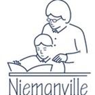Niemanville's Orton Gillingham Supplies