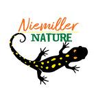 Niemiller Nature
