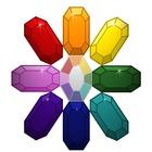 Nieto's Gems