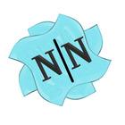Nifty Neudorf