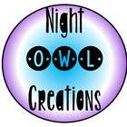Night Owl Creations