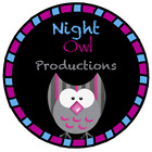 Night Owl Productions