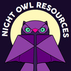 Night Owl Resources