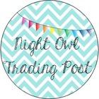 Night Owl Trading Post
