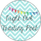 Night Owl Trading Post