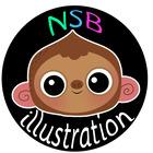 NightShadeBerry Illustration