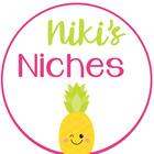 Niki's Niches