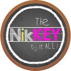 NikKEY