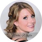 Nikki Waite