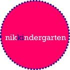 nikkindergarten