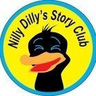 Nilly Dilly's