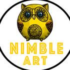 Nimble Art
