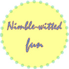 Nimble-witted fun