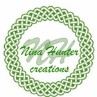 Nina Hunter Creations