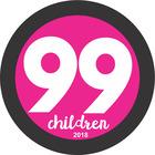 Ninety Nine Children