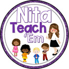 Nita Teach 'Em