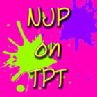NJP on TpT
