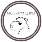 No Drama Llama Shop
